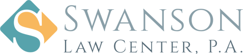 Swanson Law Center, P.A.